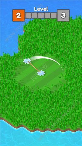 驰骋草场游戏安卓官方版  v1.0.0图3