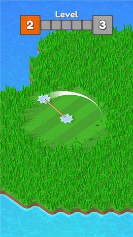 驰骋草场游戏安卓官方版  v1.0.0图7