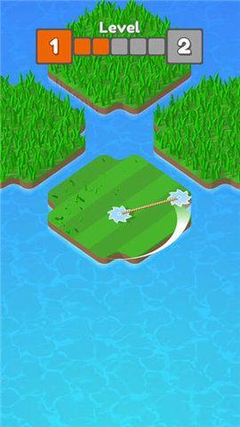 驰骋草场游戏安卓官方版  v1.0.0图5