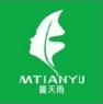 曼天雨app