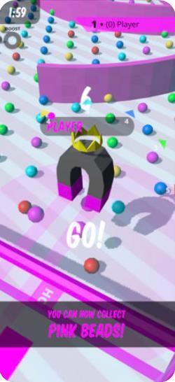 Beads.io游戏官方IOS版  v1.0图10
