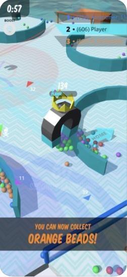Beads.io游戏官方IOS版  v1.0图1