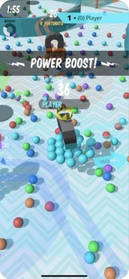 Beads.io游戏官方IOS版  v1.0图3