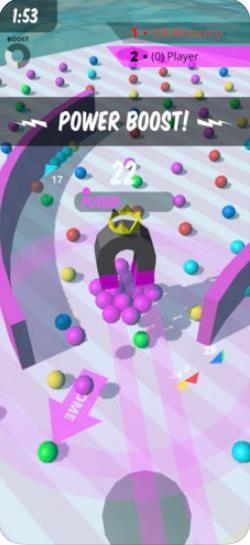 Beads.io游戏官方IOS版  v1.0图9