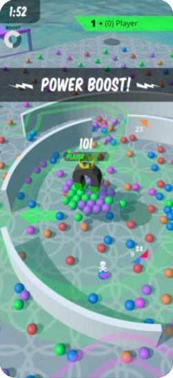 Beads.io游戏官方IOS版  v1.0图5
