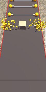 Havok Balls游戏官方安卓版  v0.2图2