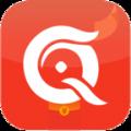 趣搜生活app