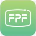 未来猪场app官方版下载 v3.0.9