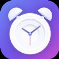 番茄闹钟app手机版下载 v1.0.0