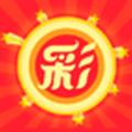 百达娱乐彩票app