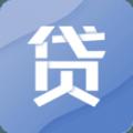 米多点贷款app